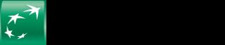 https://www.bnpparibas.pl/_cms-img/time20201221141853/bnp/bnpparibas-logo.png