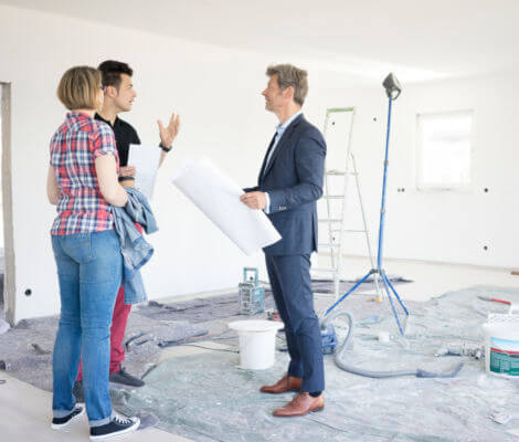 Co powinieneś wiedzieć przed zakupem mieszkania od dewelopera?