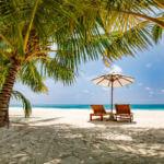 Kredyt gotówkowy, czy pożyczka – jak sfinansować podróż do Azji?