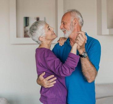 4 pomysły, jak zaplanować emeryturę bez problemów finansowych