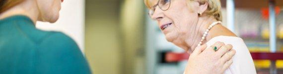Mądra pomoc wpisana jest w DNA Banku BNP Paribas – zobacz jak pomagamy!