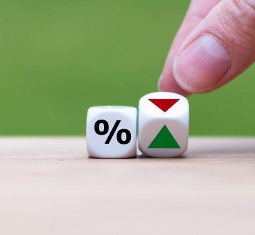 Czym jest RRSO i oprocentowanie kredytu gotówkowego?