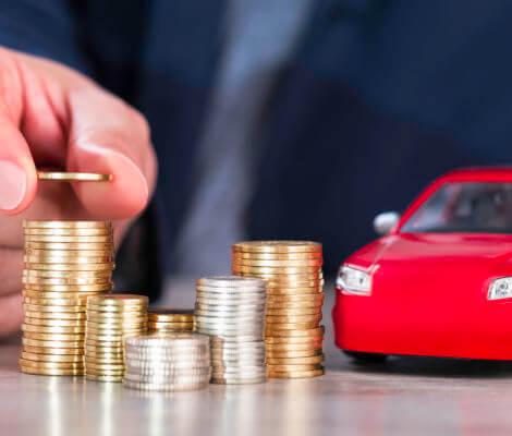 Oszczędne i ekonomiczne auto – jakie wydatki musisz przewidzieć?