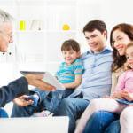 Rodzina 500 plus – jak zainwestować w przyszłość dziecka?