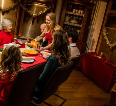 Analitycy BNP Paribas prognozują: Święta będą w tym roku droższe