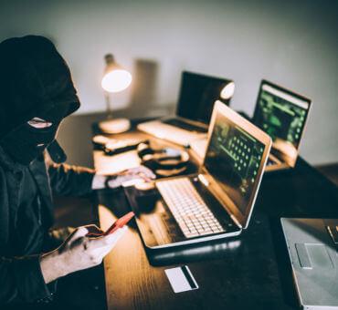 10 zasad bezpieczeństwa dla użytkowników Bankowości Internetowej