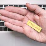 Ochrona danych w sieci, czyli jak stworzyć bezpieczne hasła