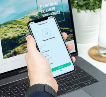 Sprawdź nowe funkcje w aplikacji mobilnej GOmobile