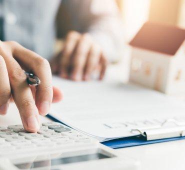 Całkowita kwota kredytu, a całkowity koszt kredytu