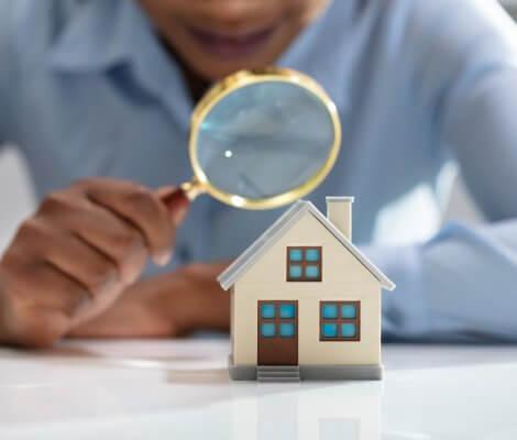 Czy inwestowanie w nieruchomości się opłaca?