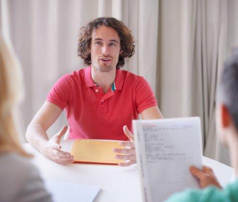 Aktualne oferty pracy w BNP Paribas – z nami zmienisz swoje życie na bank!
