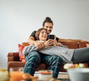 Jak otrzymać kredyt hipoteczny bez wkładu własnego?