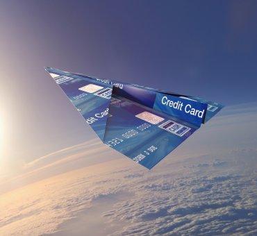 Kredyt odnawialny