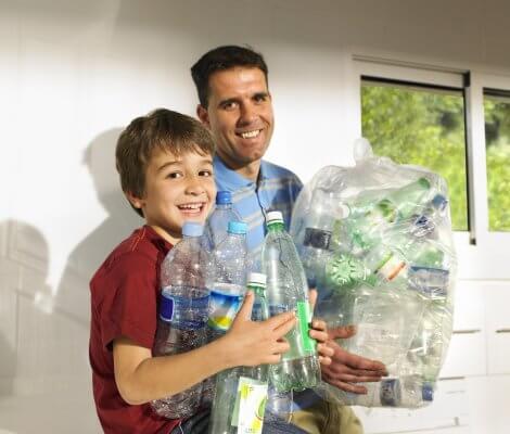 Co to jest ekologia? Sprawdź, jak nauczyć dzieci troski o planetę!