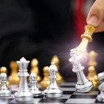 Inwestowanie w kryzysie – jak przygotować się na spowolnienie gospodarcze?