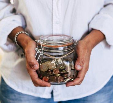 5 sposobów na oszczędzanie pieniędzy