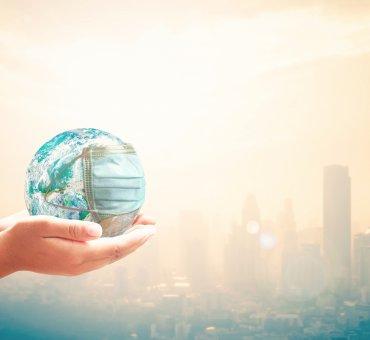 Świat po koronawirusie – czego możemy się spodziewać? Sprawdź prognozy