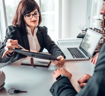 Koronawirus a odroczenie spłaty rat kredytu – co warto wiedzieć?