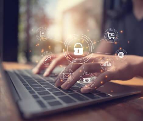 Co robić, a czego nie robić, by być Cyberbezpiecznym?
