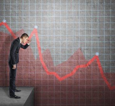 Depresja ekonomiczna