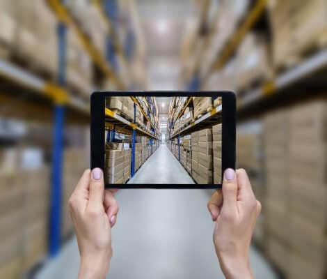 Tworzenie sklepu internetowego – od czego zacząć? Poradnik