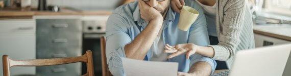 Co to jest kredyt konsolidacyjny i jakie zobowiązania podlegają konsolidacji?