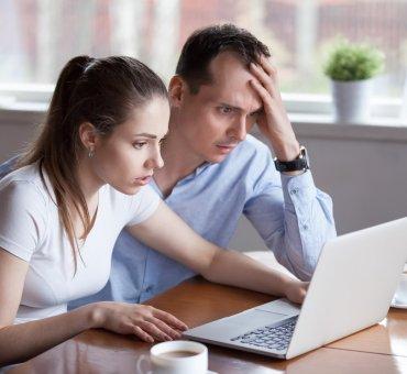 Nie daj się okraść – poznaj sposoby cyberprzestępców