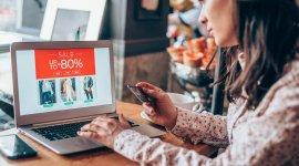 Kiedy powinniśmy zachować szczególną czujność dokonując zakupów przez Internet?