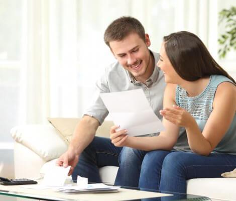 Minimalny i maksymalny okres kredytowania w konsolidacji.