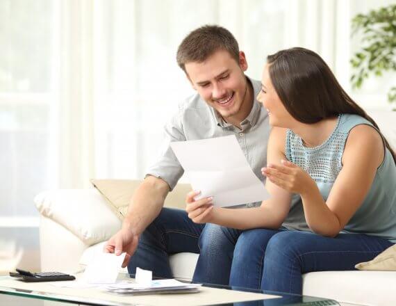 Minimalny i maksymalny okres kredytowania w konsolidacji. Sprawdź, jak to działa!