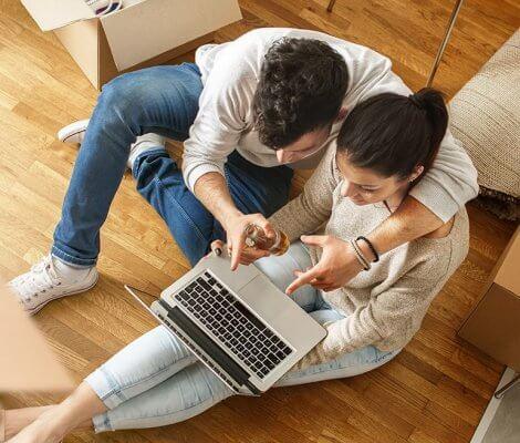 Co to jest WIBOR i jak wpływa na wysokość rat kredytu hipotecznego?