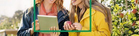 Bank BNP Paribas członkiem Cool Farm Alliance