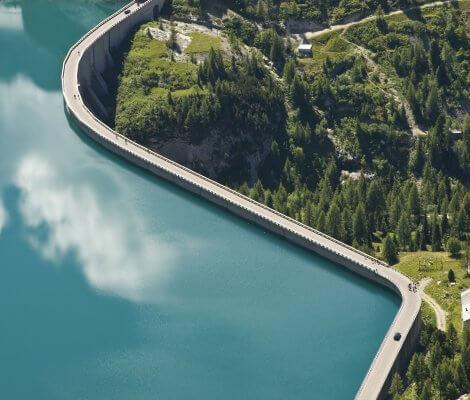 Bank BNP Paribas stawia na zieloną energię