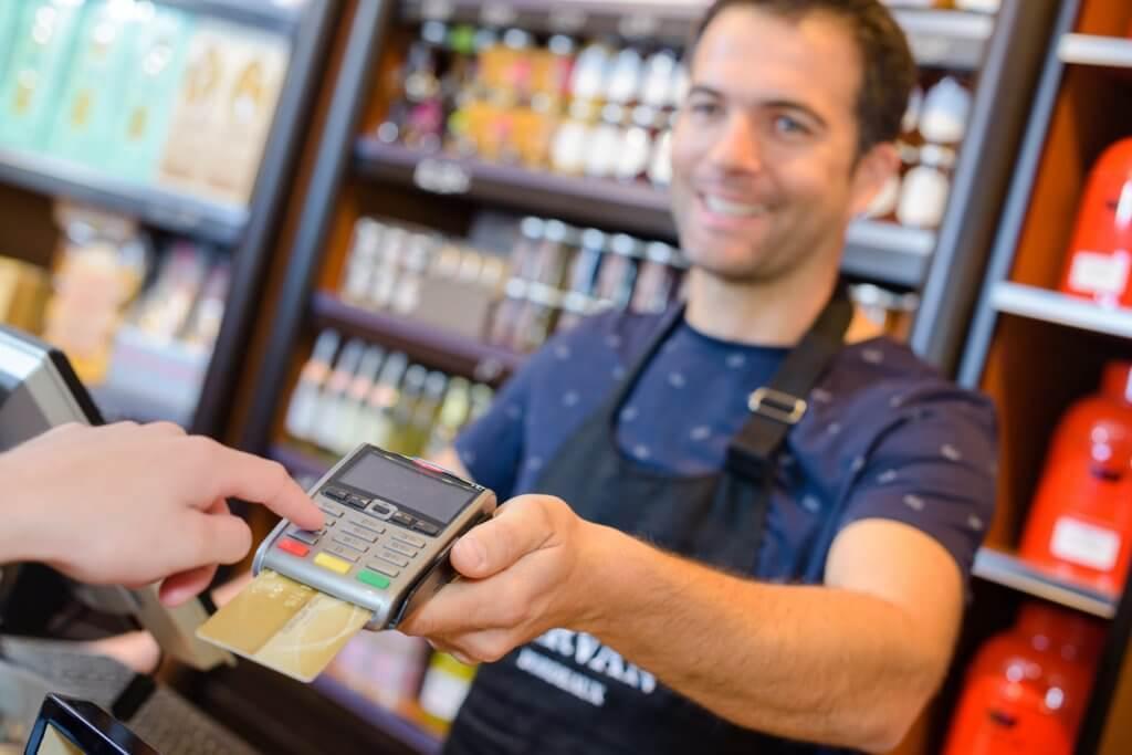 Okres bezodsetkowy karta kredytowa