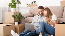 Czy książeczka mieszkaniowa dalej jest ważna? Do czego możesz ją wykorzystać?