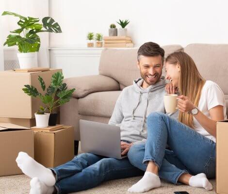 Czy książeczka mieszkaniowa dalej jest ważna?