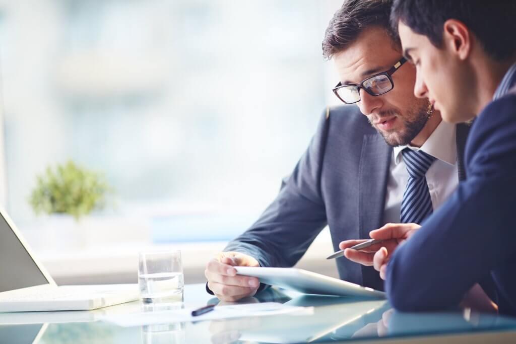 Faktoring to usługa, która pozwoli Twojej firmie na utrzymanie płynności finansowej.