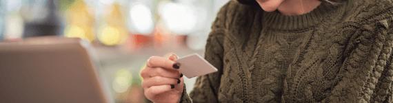 Co to jest okres bezodsetkowy na karcie kredytowej