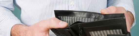 Potrzebujesz szybko niewielkiego zastrzyku gotówki 1 tys. – 10 tys. zł? Jakie masz możliwości?