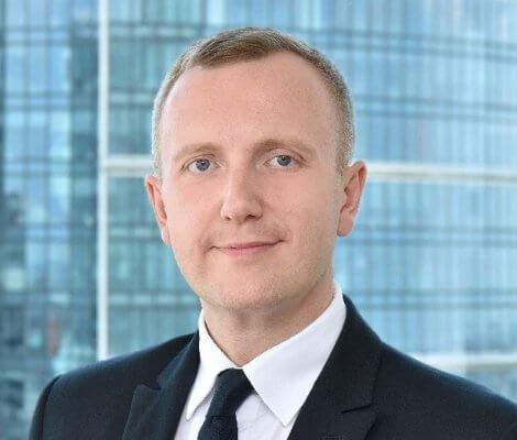 Andrzej Chechliński