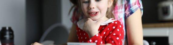 Konto dla dziecka a edukacja finansowa