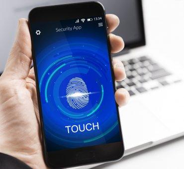 Autoryzacja biometryczna – bezpieczny sposób potwierdzania transakcji