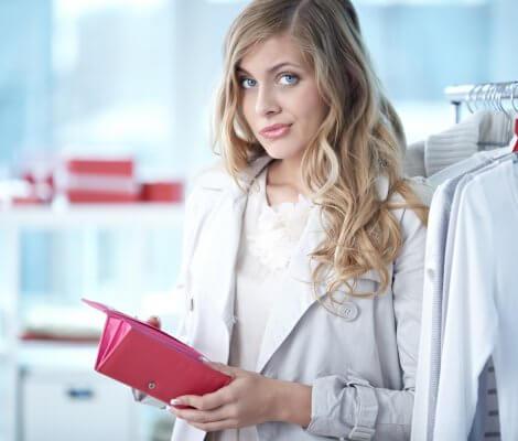 Jakich błędów unikać podczas oszczędzania? Jakich zasad warto przestrzegać, odkładając pieniądze?