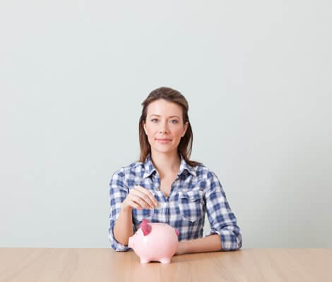 Jak inwestować pieniądze - poradnik