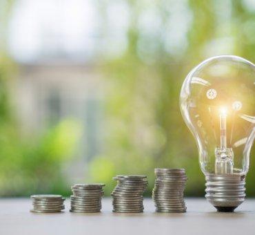 Jak oszczędzać energię?