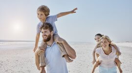 Jak skorzystać z bonu turystycznego?