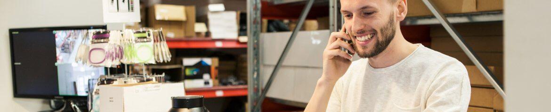 Dlaczego warto zacząć działać na rynku e-commerce?