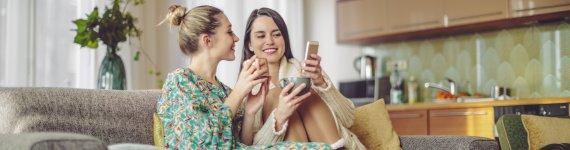 Dlaczego warto sprawdzać wiarygodność e-sklepu?