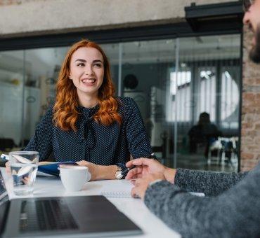 Zmiana lub utrata pracy a kredyt – co warto wiedzieć?