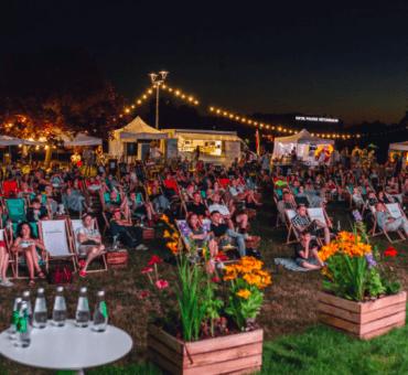 BNP Paribas zaprasza na największy w Polsce festiwal filmów ekologicznych!